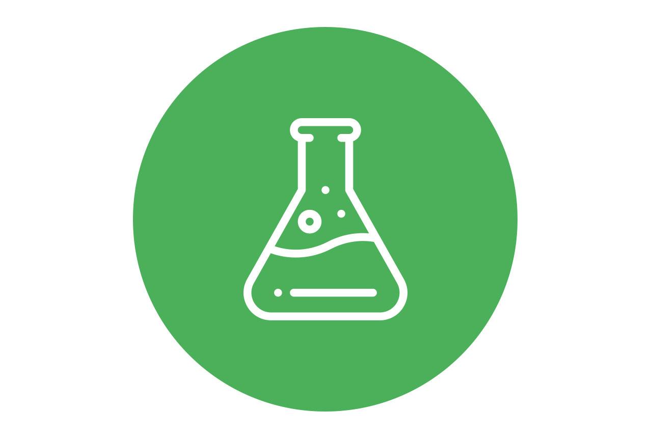 Лабораторно-аналитические исследования